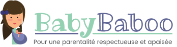 Babybaboo – blog d'une Psychologue